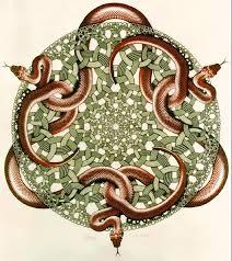 Snakes, July 1969
